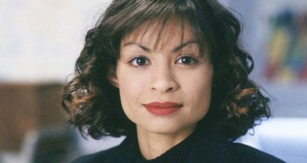 الشرطة تقتل الممثلة الأميركية فانيسا ماركيز