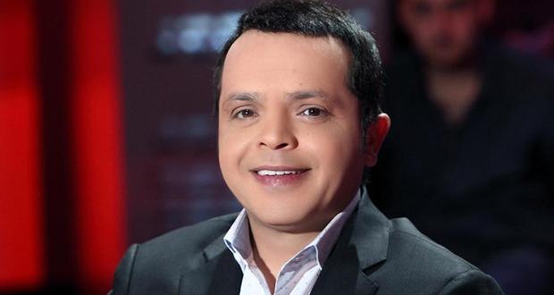 محمد هنيدي: تكريم الممثل الكوميدي أمر نادر.. وجائزة مهرجان الجونة تعني لي الكثير