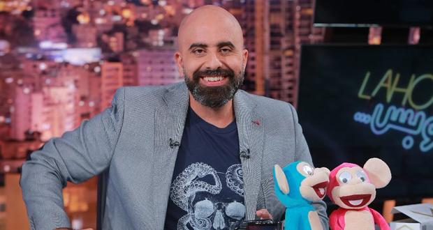 """انطلاقة صاروخية للموسم الجديد من """"لهون وبس"""" وهشام حداد يرفع شعار """"صوت الناس"""""""