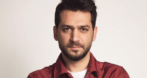 """مراد يلدريم يعتذر عن تقديم برنامج """"من سيربح المليون"""" ويكشف السبب!"""