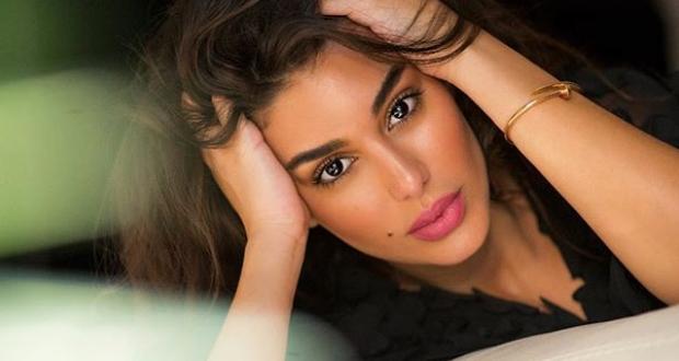 """ياسمين صبري: """"الشهرة حرمتني من حياتي الخاصة"""""""