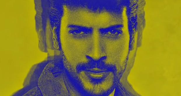 """عيسى المرزوق يطرح أغنيته الجديدة """"يمين يسار"""" – بالفيديو"""