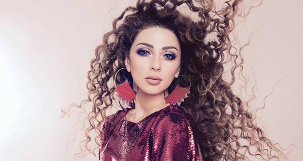 متى يُبصر ألبوم ميريام فارس الجديد النور؟