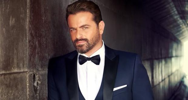 يوسف الخال يعود إلى الدراما اللبنانية!