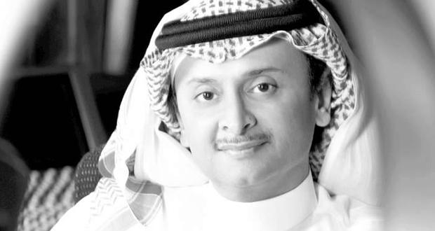 عبد المجيد عبدالله يثير قلق الجمهور بعد إعلانه عن إصابته بهذا المرض.. وهذا ما قاله!