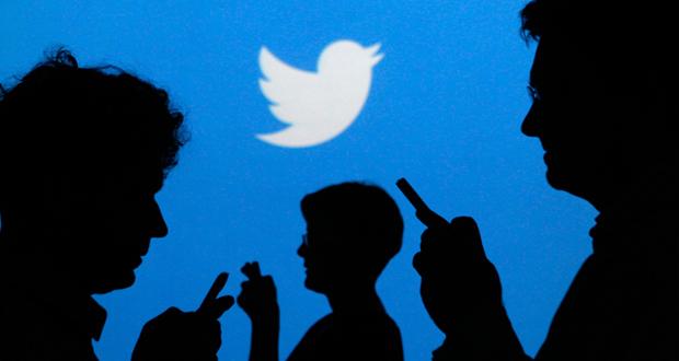 """هذه الكلمات زاد استخدامها عبر """"تويتر""""… والسبب؟"""