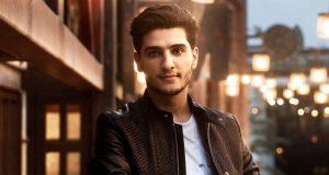 محمد عساف يختتم عامه بإنجاز مهم!
