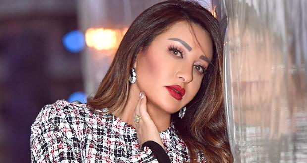 لطيفة التونسية على خطى ريما الرحباني وتمنع الفنانين من أداء أغنياتها