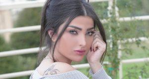 """شاهد أحدث أعمال شركة """"لايف ستايلز ستوديوز"""" مع ملكة جمال العرب"""