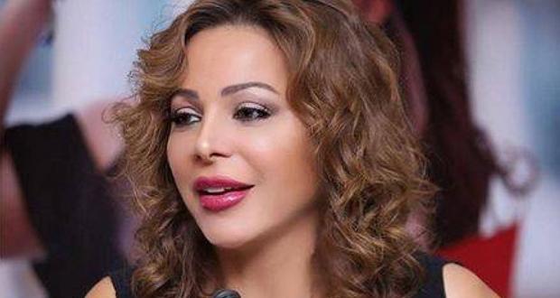 إثر سكتة قلبية رحيل طليق الفنانة سوزان نجم الدين