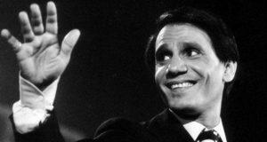 ما حقيقة عدم تحلل جثمان عبد الحليم حافظ؟