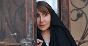 """هدى حسين تسقط الأقنعة في الدراما الاجتماعية الخليجية """"أمنيات بعيدة"""" في رمضان"""