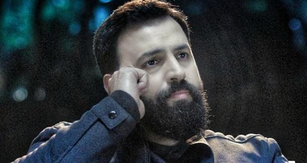 """تيم حسن في حرم جامعة لبنانية لتصوير مسلسل """"العميد"""""""