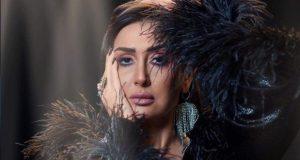 """غادة عبد الرازق: """"الشخصيات التي أجسّدها تؤثر عليَّ نفسياً"""""""