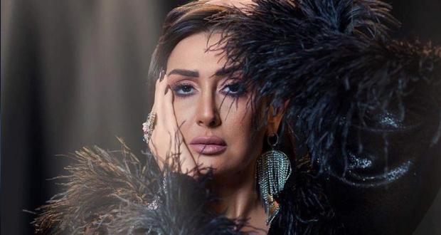 غادة عبد الرازق: لن أسمح لحفيدتيّ بدخول عالم التمثيل