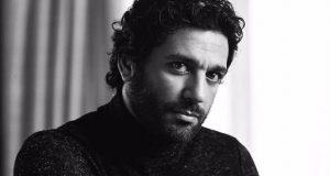 حسن الرداد يكشف حقيقة حمل زوجته إيمي سمير غانم