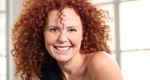 Rima Francis, NY image innovator who went beyond fashion