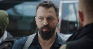 """تيم حسن يظهر بدوره الجديد """"العميد"""" من جامعة البلمند"""