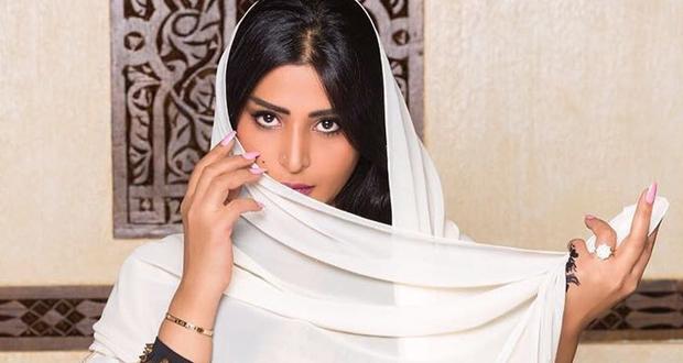 زواج ريم عبد الله الأكثر تداولًا في السعودية