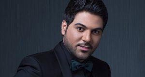 """""""أمانة"""".. جديد وليد الشامي – بالفيديو"""