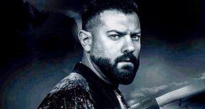 """""""ولاد رزق 2"""" يجبر عمرو يوسف على الاعتذار.. ما السبب؟"""