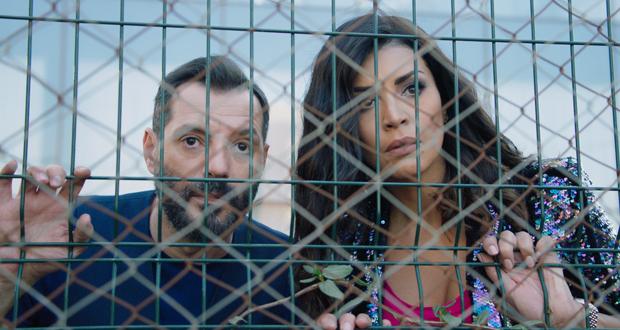 """الدراما اللبنانيّة تتصدّر وتُنافس بمُسلسل """"دولار"""""""
