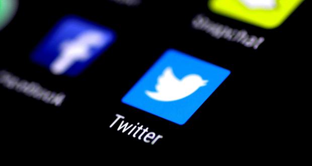 """قرصنة حساب رئيس """"تويتر"""" على موقع التغريدات الشهير"""
