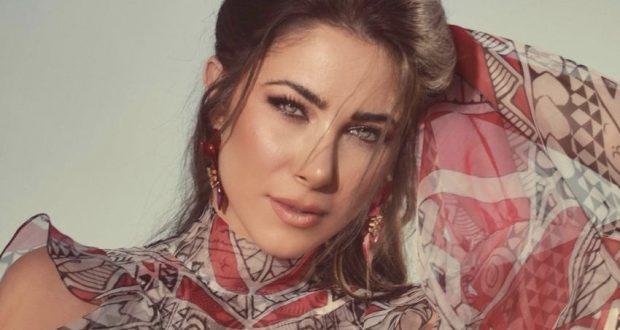 إيغل فيلم: دانييلا رحمة بطلة مسلسل ضخم قبل رمضان!