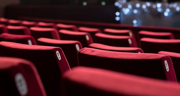 مهرجان القاهرة السينمائي يعلن التوسع في مسابقته العربية بثلاثة قرارات جديدة