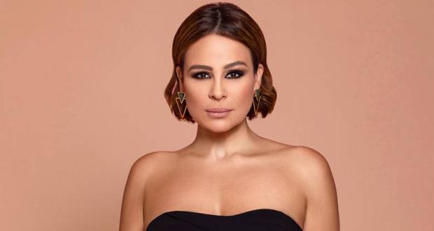 """كارول سماحة تحتفل بعرض فيلم """"بالصدفة"""" مع الجمهور في لبنان"""