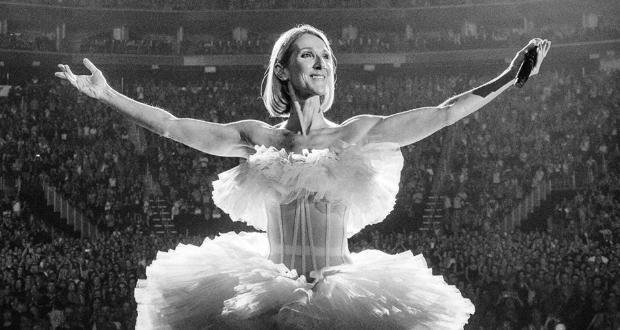 سيلين ديون على مسرح مهرجانات بيبلوس الدولية.. إليكم موعد الحفل المنتظر