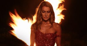 ثلاث أغنيات جديدة لـ سيلين ديون