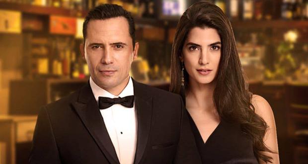 """حب من النظرة الأولى يواجه تمرداً على التقاليد في """"عروس بيروت"""""""