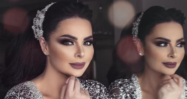 """ديانا كرزون تطلق أغنيتها الجديدة """"هيدا الحكي"""" – بالفيديو"""