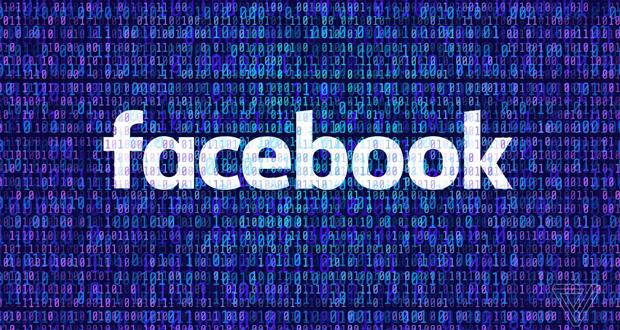 """""""فيسبوك"""" يحذف عدد الإعجابات والمشاهدات"""