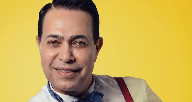 هل يخضع حكيم للتحقيق في نقابة الموسيقيين المصريين؟