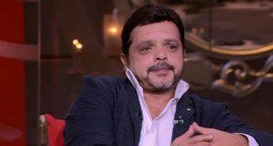 ممثل أمريكي يحرج محمد هنيدي في السعودية