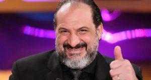 """خالد الصاوي يثير بلبلة بما قاله بعد تعرضه للنصب: """"ليه ياض يا جعيدي؟"""""""