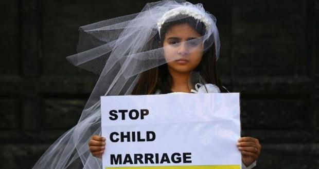 إندونيسيا ترفع سنّ الزواج للحدّ من ظاهرة زواج القاصرات