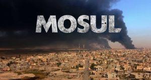 """""""الموصل"""".. أول فيلم هوليودي باللغة العربية يعرض في مهرجان البندقية السينمائي"""