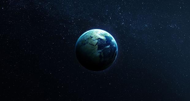 """ناسا تحذر من تهديد بحجم """"برج خليفة"""""""