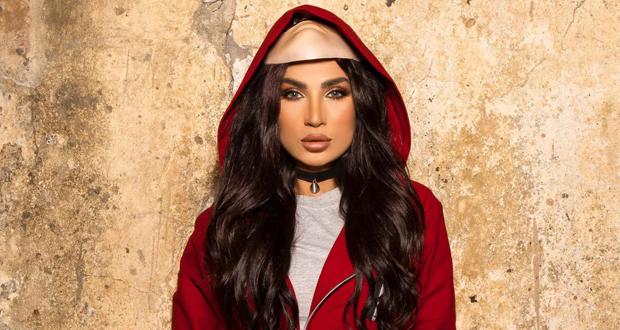 """شيراز تحتفل باطلاق """"Bella Ciao بالعربي"""" في لبنان – بالصور"""