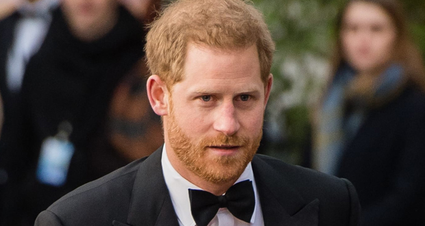 صعوبات تواجه الأمير هاري في كندا وعودته للدراسة محتملة