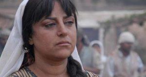 وفاة الممثلة السورية نجوى علوان وتجاهل زملائها يغضب الجمهور