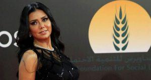 بعد مهرجان الجونة.. رانيا يوسف تعود للرياضة