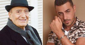 """أنور نور يطرح رائعة وديع الصافي """"يابني"""" بقالب شبابي راقص – بالفيديو"""