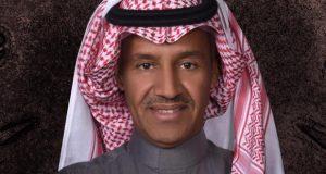 """""""زمان البعد"""" يعيد خالد عبد الرحمن إلى جمهوره"""
