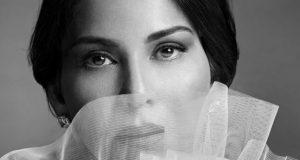 نوال الكويتية تفرج عن ألبومها الحنين