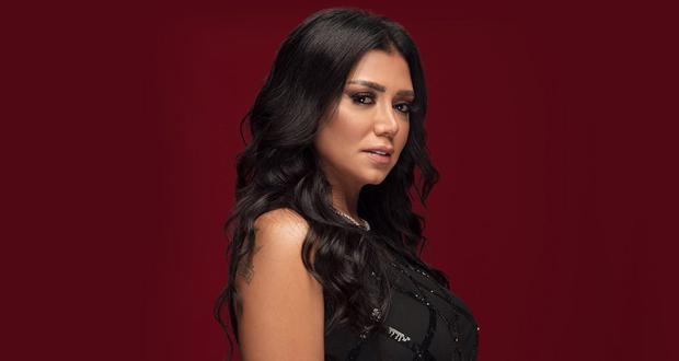 رانيا يوسف تحاول تفادي الانتقادات بهذا الفستان – بالصورة
