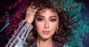 بالفيديو – ميريام فارس تحضر معمول العيد بطريقة راقصة